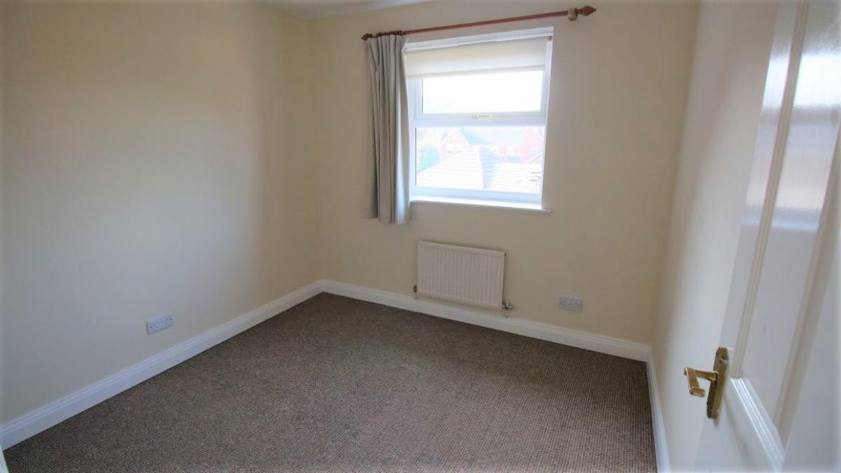 Image of 3 Bedroom Detached House, Gayton Thorpe Close, Littleover