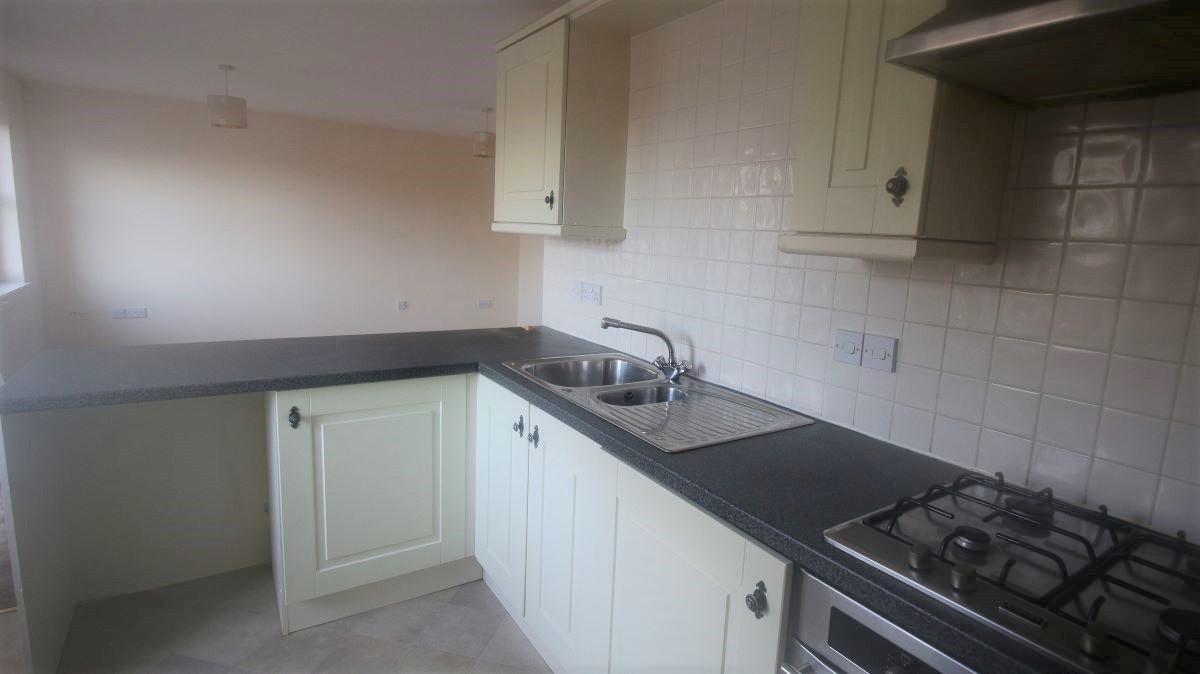 Image of 2 Bedroom Apartment, Munnmoore Close, Kegworth