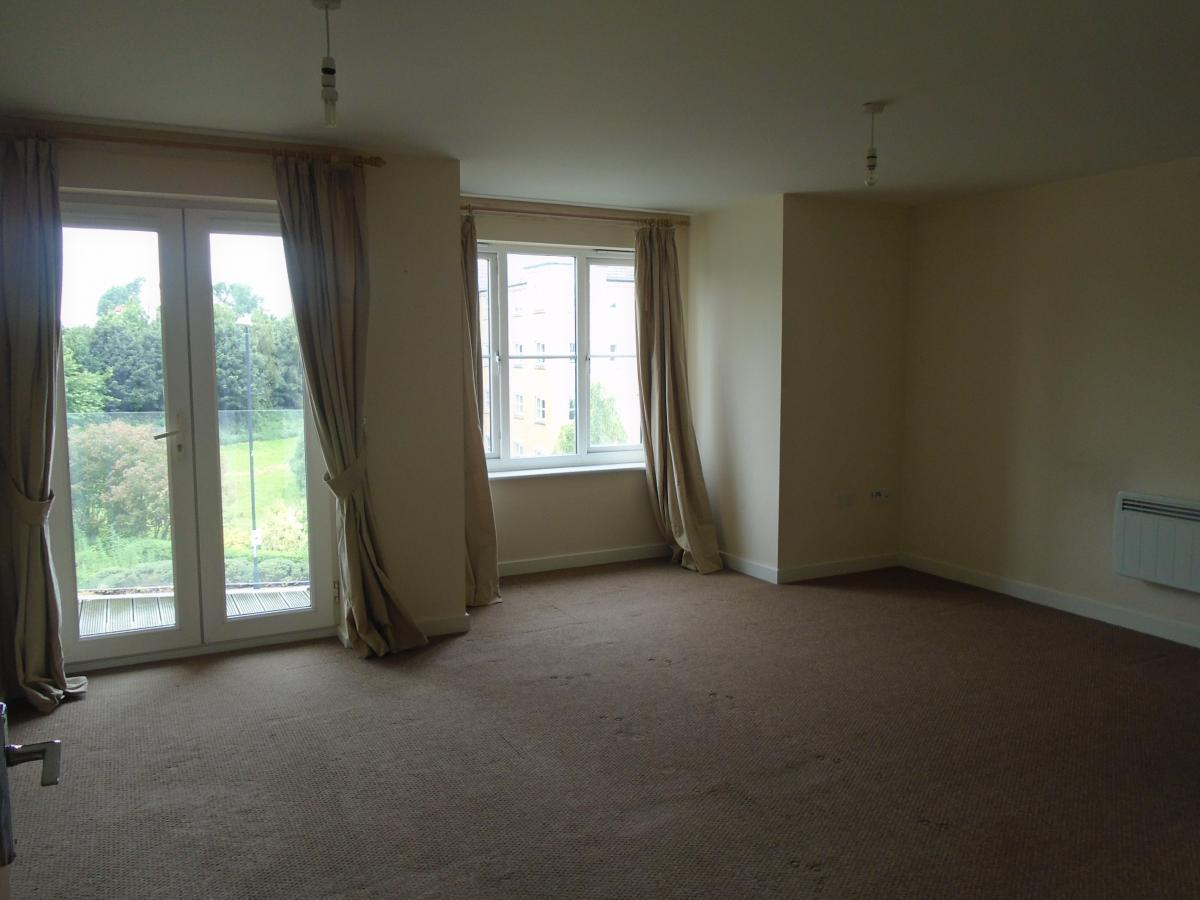 Image of 2 Bedroom Apartment, Pacific Way, Pride Park