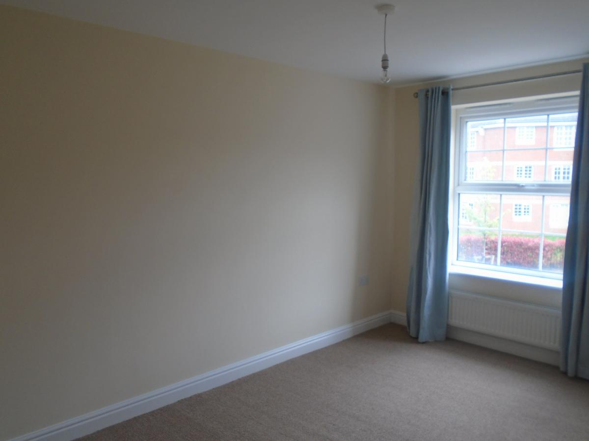 Image of 3 Bedroom Town House, Pacific Way, Pride Park
