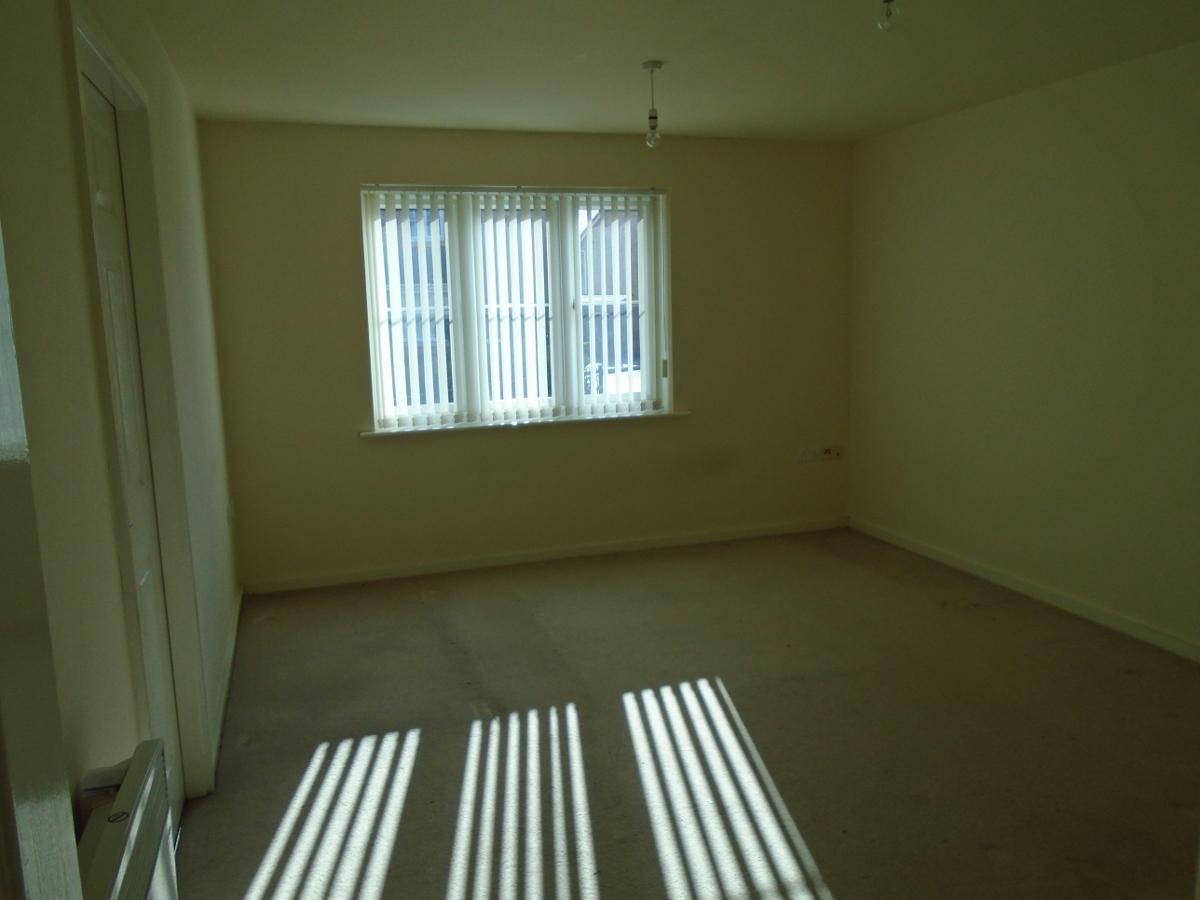 Image of 2 Bedroom Apartment, Panama Circle, Pride Park