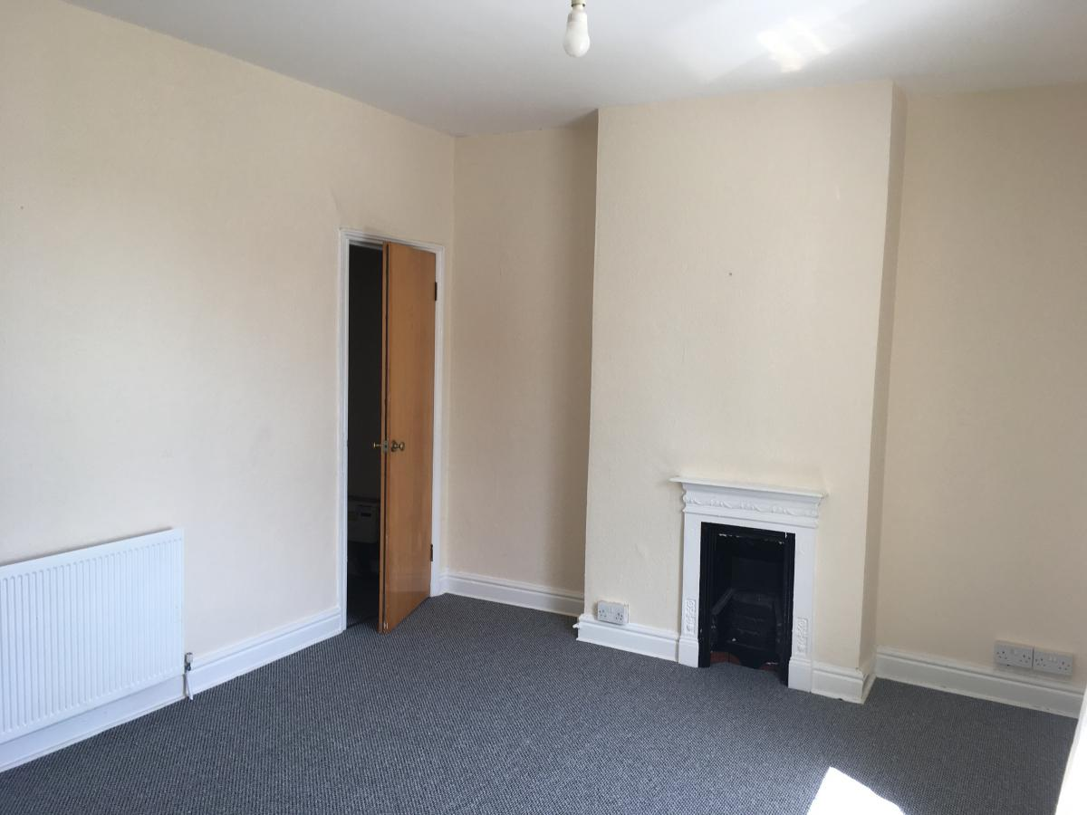 Image of 1 Bedroom Maisonette, Southwood Street, Alvaston