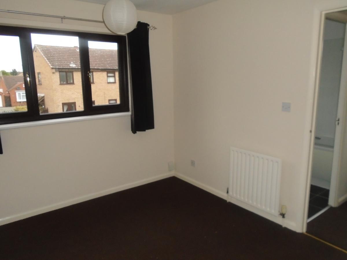 Image of 3 Bedroom Detached House, Yeovil Close, Alvaston