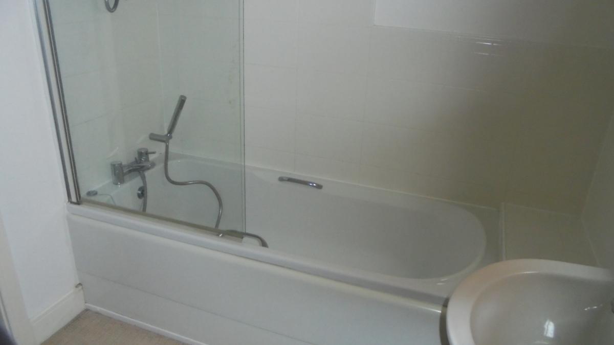 Image of 2 Bedroom Apartment, Badgerdale Way, Heatherton Village