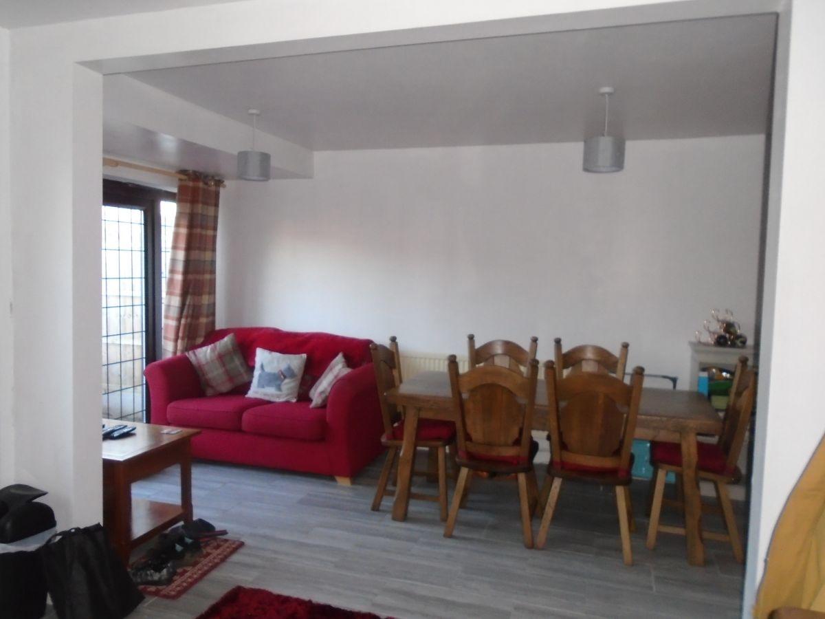 Image of 3 Bedroom Semi-Detached House, Lincoln Green, Chellaston