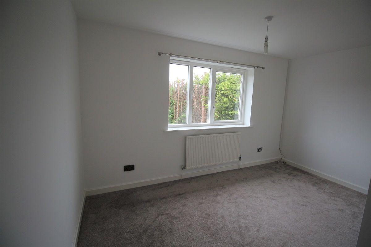 Image of 2 Bedroom Terraced House, Tenby Drive, Oakwood