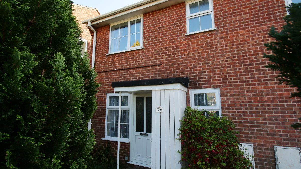 Image of 1 Bedroom Terraced House, Vestry Road, Oakwood