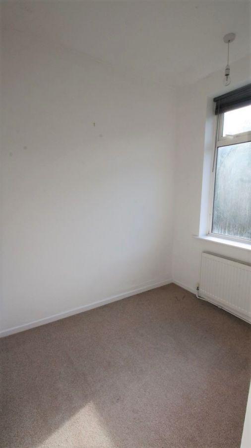 Image of 2 Bedroom Terraced House, Church Street, Littleover
