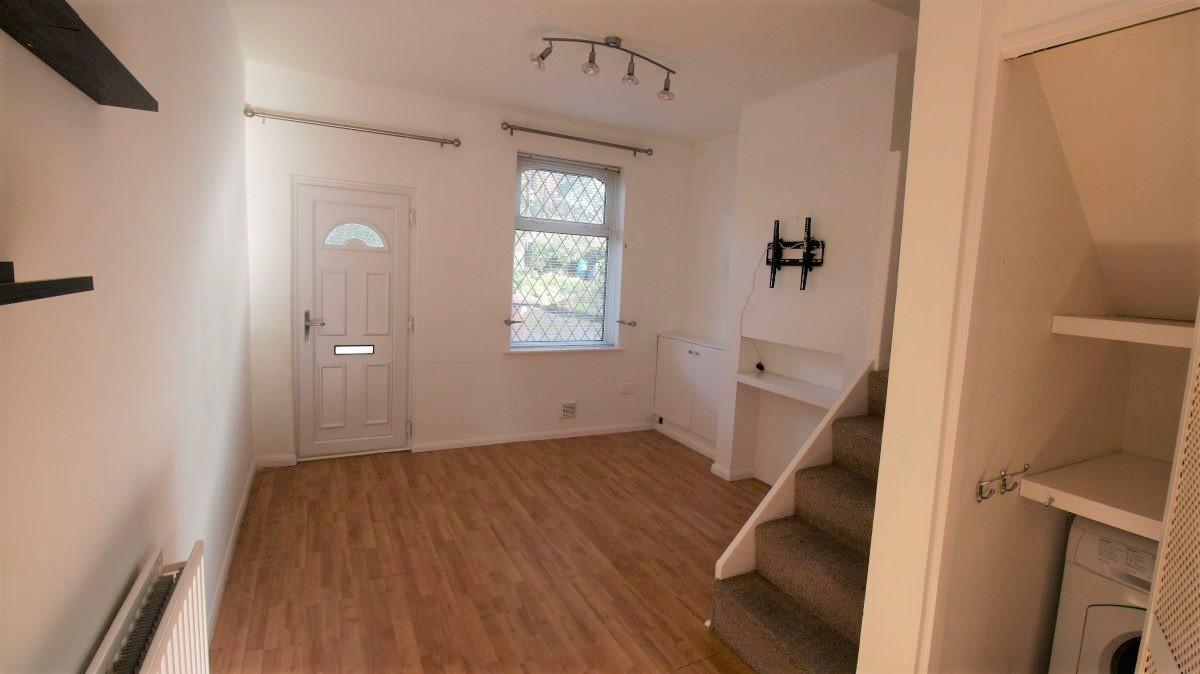 Image of 1 Bedroom Terraced House, Church Street, Littleover
