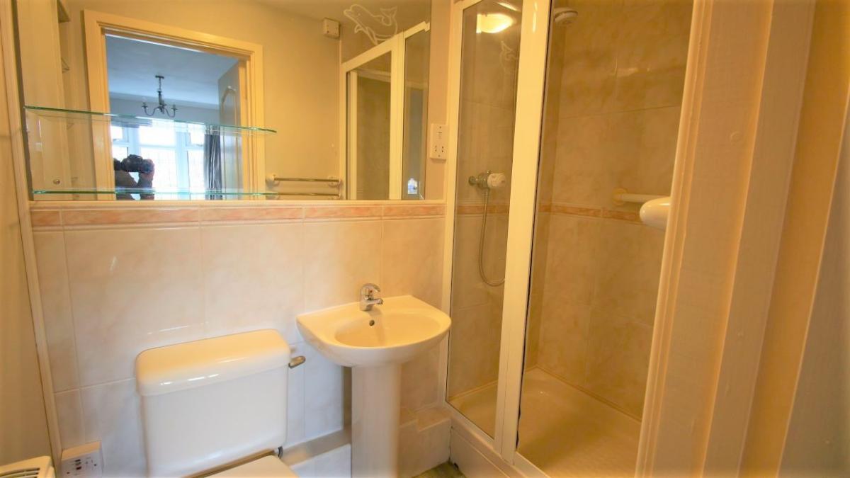 Image of 3 Bedroom Detached Bungalow, Rutland Drive, Mickleover