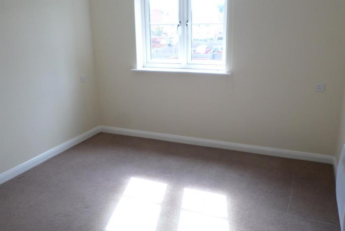 Image of 2 Bedroom Apartment, Atlantic Way, Pride Park