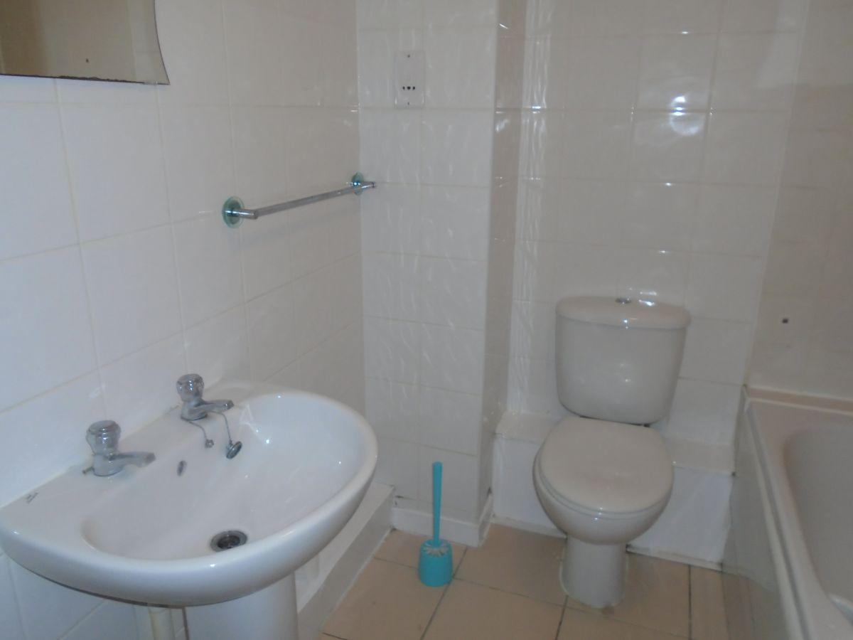 Image of 2 Bedroom Apartment, Magellan Way, Pride Park