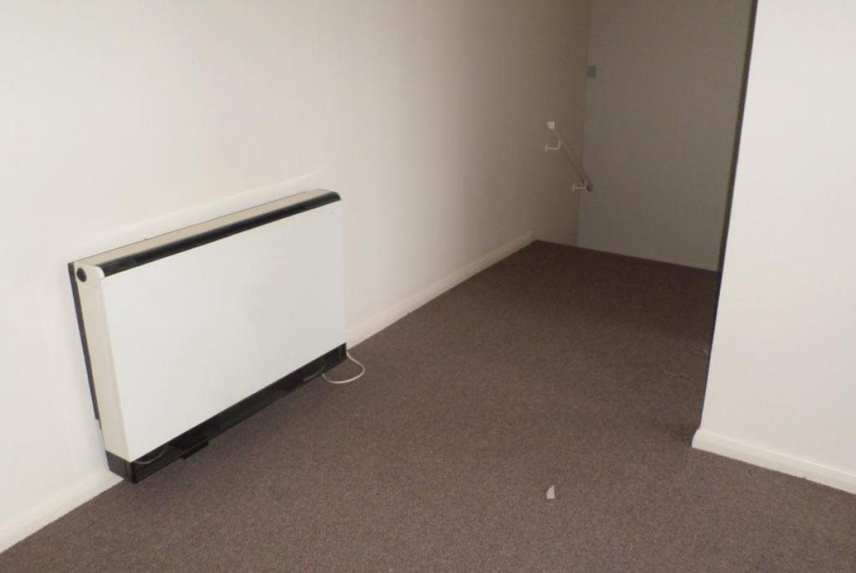 Image of 2 Bedroom Flat, London Road, Derby Centre